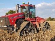 Case IH Quadtrac 535 Traktor