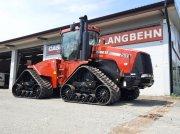 Traktor des Typs Case IH Quadtrac 535, Gebrauchtmaschine in Klempau