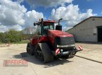 Traktor des Typs Case IH Quadtrac 550 in Elleben OT Riechheim
