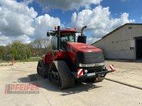 Case IH Quadtrac 550 Traktor