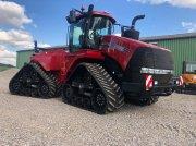 Case IH Quadtrac 580 Traktor