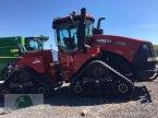 Traktor типа Case IH Quadtrac 600 в Engerda
