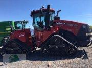 Traktor типа Case IH Quadtrac 600, Gebrauchtmaschine в Engerda