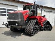 Traktor a típus Case IH QUADTRAC 620, Neumaschine ekkor: Vehlow