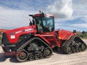 Case IH Quadtrac STX 535 Traktor