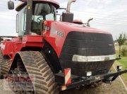 Traktor типа Case IH Quadtrac STX 600, Gebrauchtmaschine в Nordhausen OT Hesserode