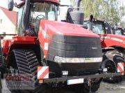 Case IH Quadtrac STX 620 Ciągnik