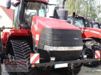 Case IH Quadtrac STX 620 Тракторы