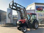 Traktor des Typs Case IH Quantum 65 V, Gebrauchtmaschine in Stuhr