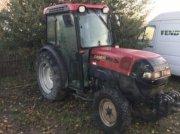 Traktor типа Case IH QUANTUM 75 N, Gebrauchtmaschine в Carcassonne