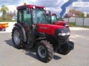 Case IH Quantum 75 N Traktor