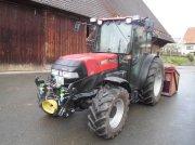 Traktor des Typs Case IH Quantum 95 F, Gebrauchtmaschine in Mittelrüsselbach