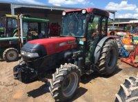 Case IH QUANTUM 95 F Traktor