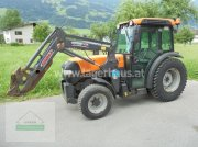 Case IH QUANTUM 95 M Traktor