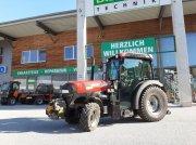 Traktor des Typs Case IH Quantum 95 N, Gebrauchtmaschine in Flachau