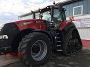 Case IH Rowtrac 380 CVX Traktor