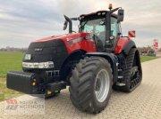 Case IH ROWTRAC Traktor