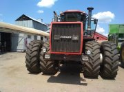 Case IH Steiger 380 Тракторы
