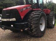 Traktor типа Case IH Steiger 450 HD, Gebrauchtmaschine в Hurup Thy