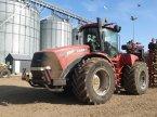 Traktor tip Case IH Steiger 450 in Blejesti