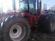 Case IH Steiger 500 Тракторы