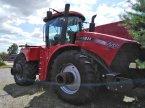 Traktor des Typs Case IH Steiger 550 в Чабани