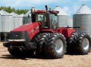 Case IH Steiger 600 Traktor