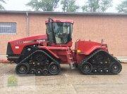 Case IH STX 375/440 Quadtrac Traktor