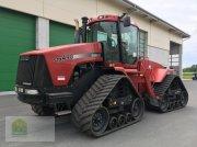 Traktor des Typs Case IH STX 440 Qudtrac, Gebrauchtmaschine in Salsitz
