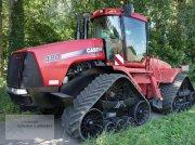 Traktor typu Case IH STX 480 Quadtrac, Gebrauchtmaschine w Borken