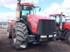 Traktor des Typs Case IH STX 500 ekkor: Кіровоград