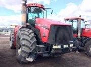 Case IH STX 500 Трактор