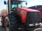 Traktor des Typs Case IH STX 500 в Чабани