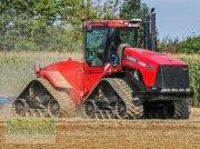 Traktor des Typs Case IH STX485, Gebrauchtmaschine in Büren
