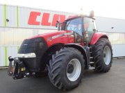 Traktor du type Case IH TRACTEUR CASE CVX 290, Gebrauchtmaschine en PLOUIGNEAU