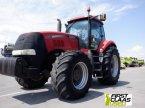 Traktor tip Case IH Tractor CASE MAGNUM 335 in Afumati