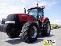 Case IH Tractor CASE MAGNUM 335 Traktor