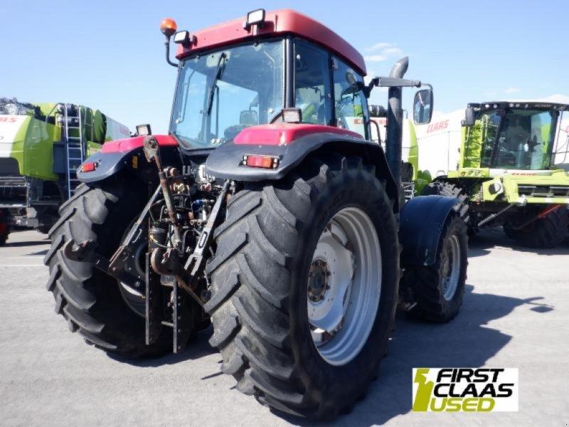 Traktor tip Case IH Tractor Case MX 170, Gebrauchtmaschine in Afumati (Poză 4)