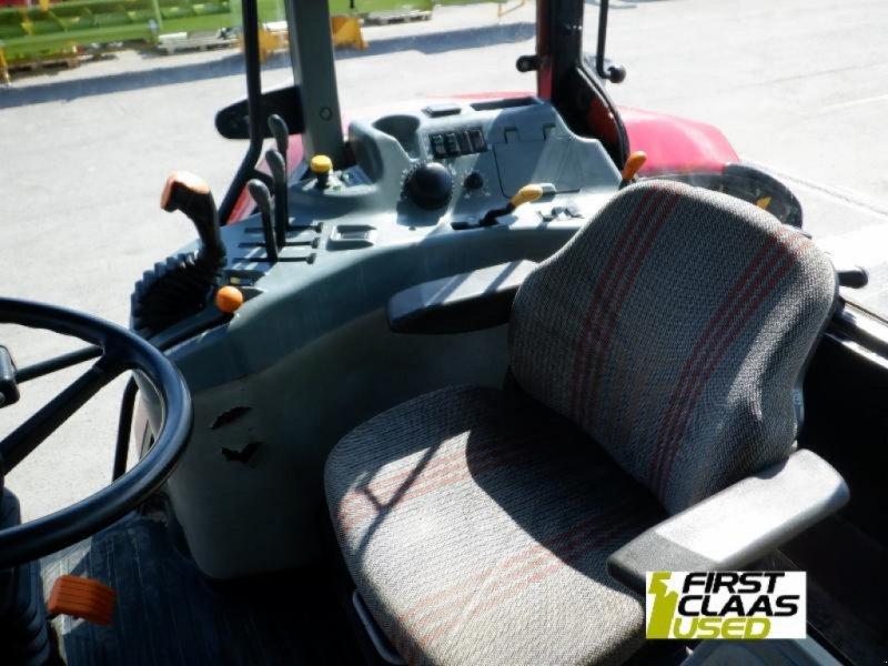 Traktor tip Case IH Tractor Case MX 170, Gebrauchtmaschine in Afumati (Poză 5)
