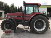 Traktor des Typs Case IH TRAKTOR CASE IH 7120, Gebrauchtmaschine in Frauenstein