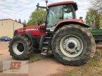 Traktor des Typs Case IH TRAKTOR CASE MX 285 in Hartmannsdorf