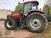 Traktor des Typs Case IH TRAKTOR CASE MX 285, Gebrauchtmaschine in Hartmannsdorf