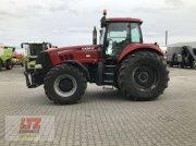 Traktor des Typs Case IH TRAKTOR MAGNUM 335, Gebrauchtmaschine in Hartmannsdorf