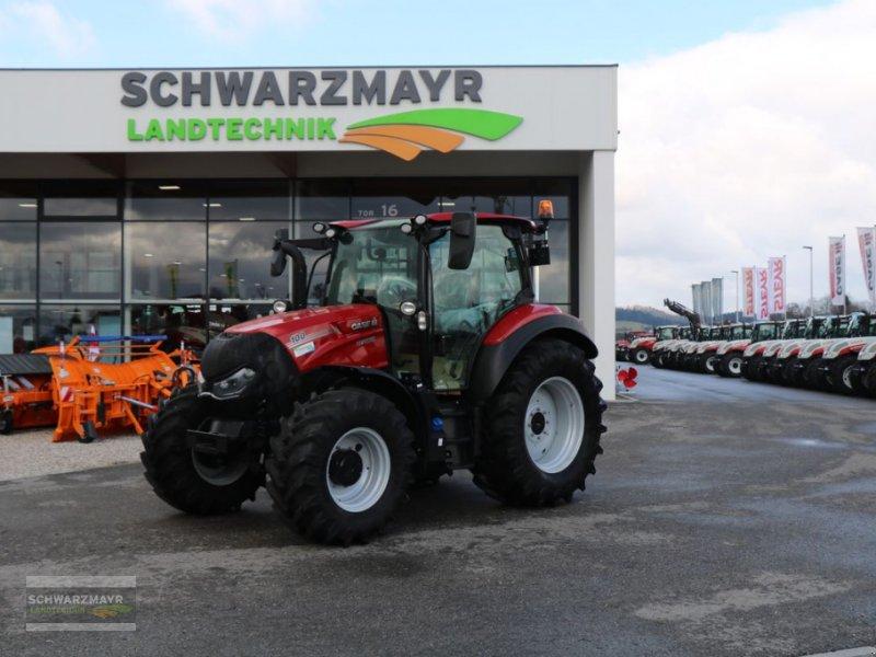 Traktor typu Case IH Vestrum 100 CVXDrive, Neumaschine v Gampern (Obrázok 1)