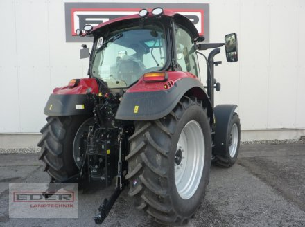 Traktor типа Case IH Vestrum 110 CVX, Neumaschine в Tuntenhausen (Фотография 4)