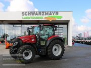 Traktor типа Case IH Vestrum 120 CVXDrive, Neumaschine в Gampern