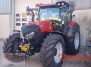 Case IH Vestrum 130 CVX Traktor