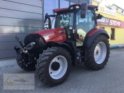 Traktor typu Case IH Vestrum 130 CVXDrive, Neumaschine w Pfreimd