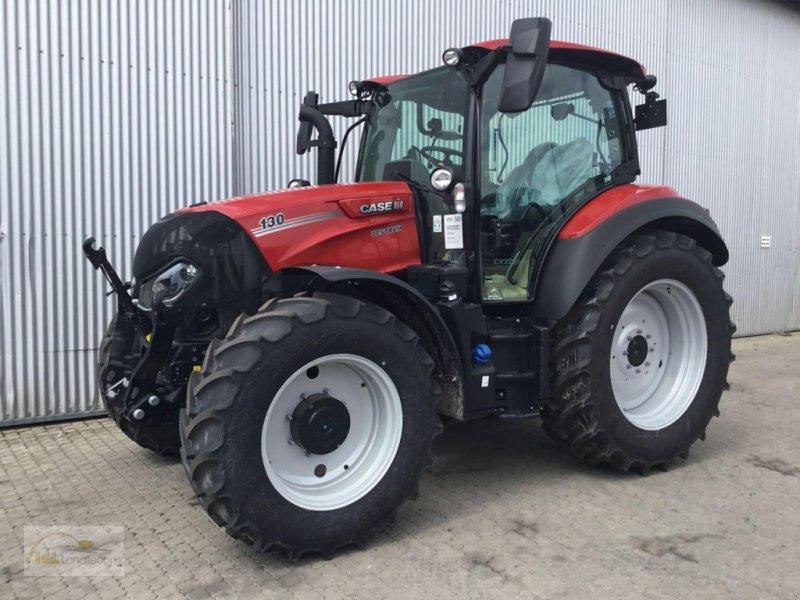 Traktor des Typs Case IH Vestrum 130 CVXDrive, Neumaschine in Pfreimd (Bild 1)