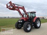 Traktor of the type Case IH VORFUEHR, Neumaschine in Oyten